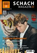 Schachmagazin 64